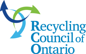 Recycling Council of Ontario