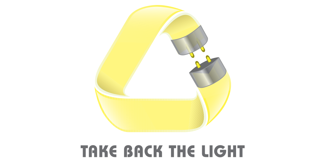 Take Back the Light